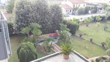 Hotel-Moretti