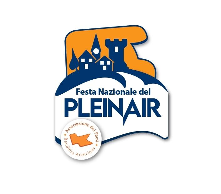 PleinAir-Logo_Miniatura