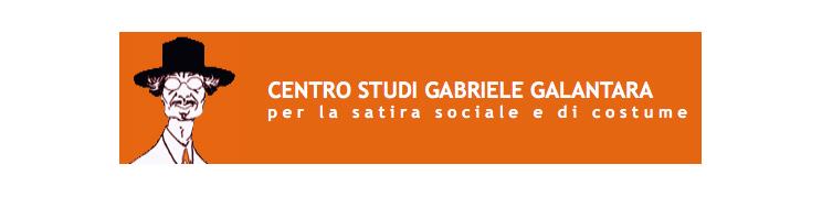 Centro studi Gabriele Galantara
